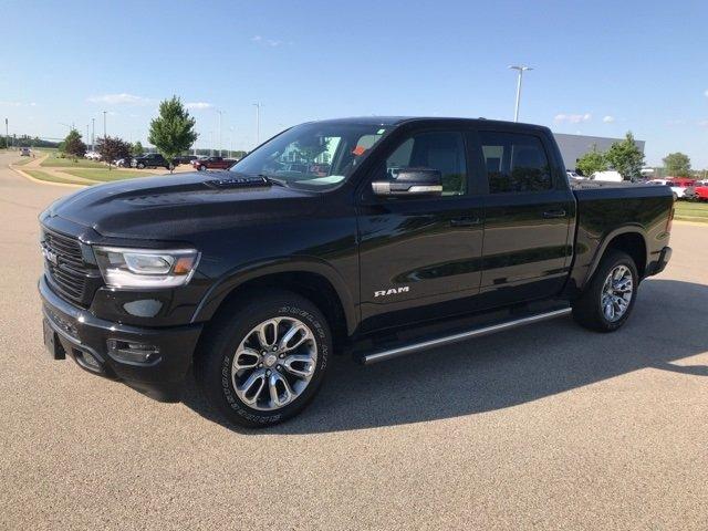 Dodge Ram 1500 2019 $43000.00 incacar.com