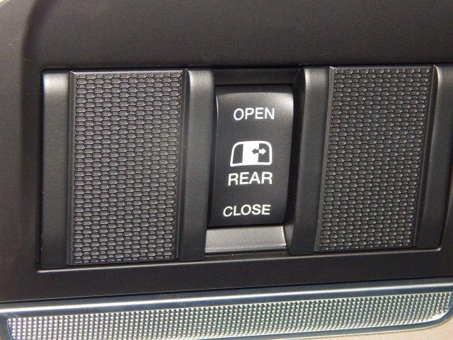 2020 RAM 1500 4x4 Quad Cab