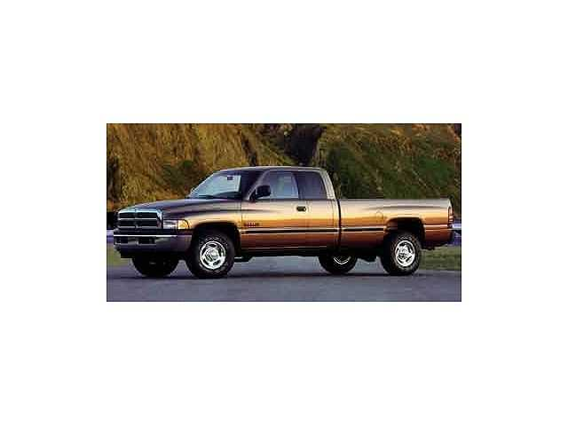 Dodge Ram 2500 2001 $4995.00 incacar.com
