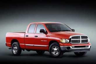 Dodge Ram 2500 2004 $11995.00 incacar.com