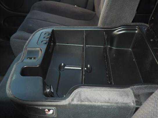 Dodge Ram 2500 2004 $18.00 incacar.com