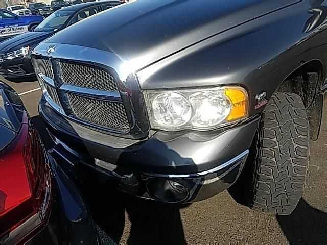Dodge Ram 2500 2004 $9000.00 incacar.com
