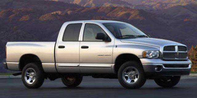 Dodge Ram 2500 2006 $23900.00 incacar.com