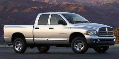 Dodge Ram 2500 2006 $7500.00 incacar.com