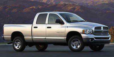 Dodge Ram 2500 2006 $18888.00 incacar.com