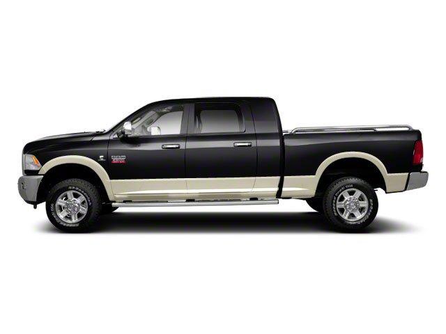 Dodge Ram 2500 2011 $32988.00 incacar.com