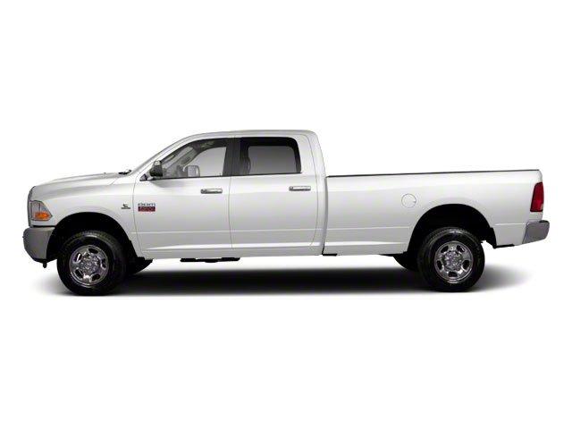 Dodge Ram 2500 2011 $33977.00 incacar.com