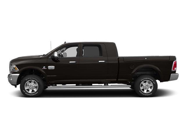 Dodge Ram 2500 2013 $36988.00 incacar.com