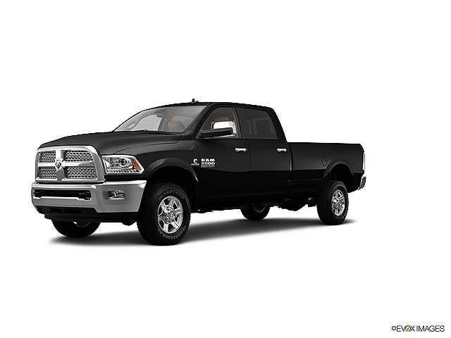 Dodge Ram 2500 2013 $59085.00 incacar.com