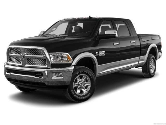 Dodge Ram 2500 2013 $38900.00 incacar.com
