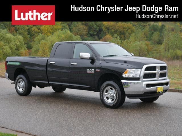 Dodge Ram 2500 2013 $26981.00 incacar.com