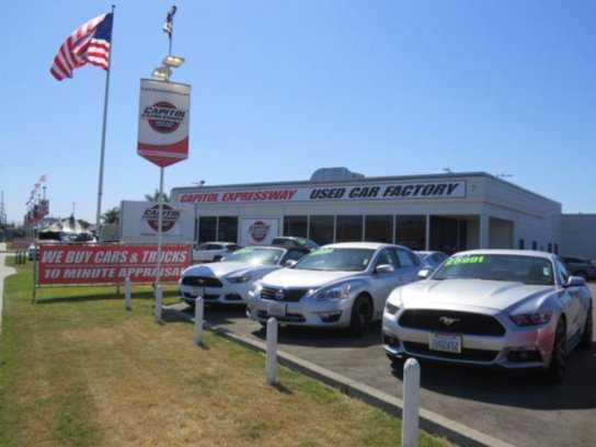 Dodge Ram 2500 2013 $52888.00 incacar.com