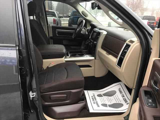 Dodge Ram 2500 2013 $28500.00 incacar.com