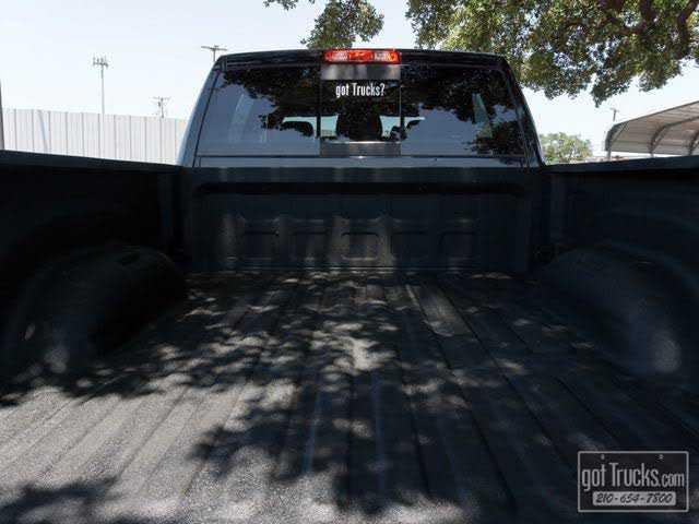 Dodge Ram 2500 2013 $41981.00 incacar.com