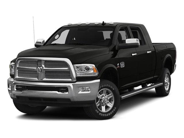 Dodge Ram 2500 2014 $47890.00 incacar.com