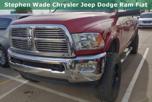Dodge Ram 2500 2014 $31500.00 incacar.com