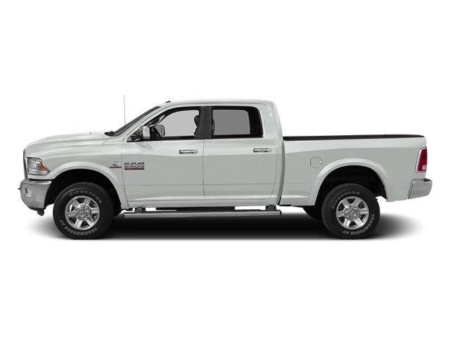 Dodge Ram 2500 2014 $22500.00 incacar.com