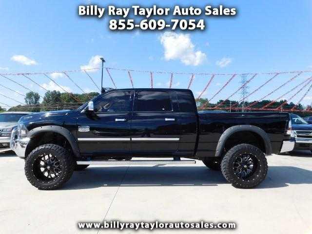 Dodge Ram 2500 2014 $39500.00 incacar.com