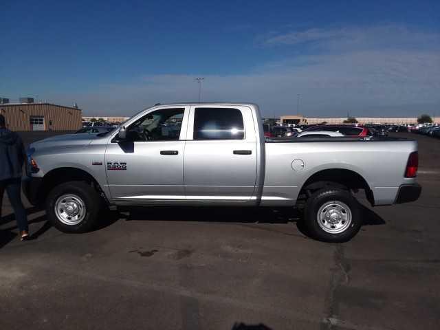 Dodge Ram 2500 2014 $13900.00 incacar.com