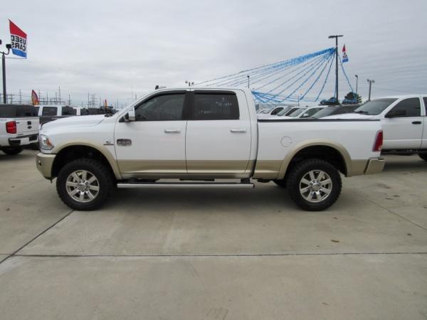 Dodge Ram 2500 2014 $38000.00 incacar.com