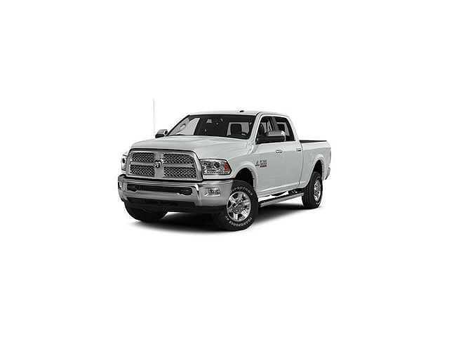 Dodge Ram 2500 2015 $50515.00 incacar.com