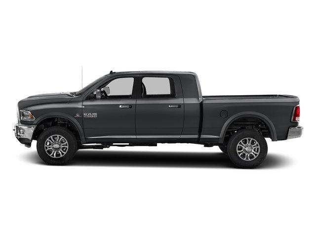 Dodge Ram 2500 2016 $48000.00 incacar.com