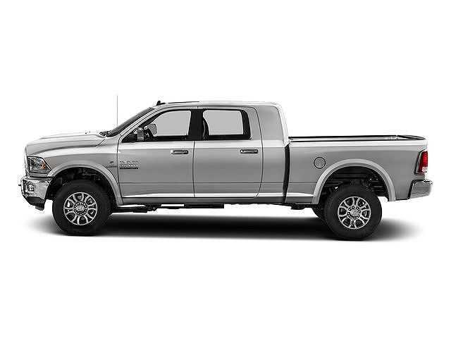 Dodge Ram 2500 2016 $32997.00 incacar.com