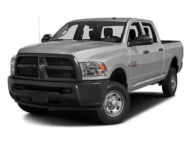 Dodge Ram 2500 2016 $28750.00 incacar.com