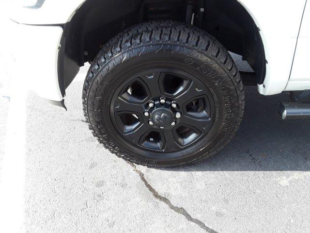 Dodge Ram 2500 2016 $43855.00 incacar.com