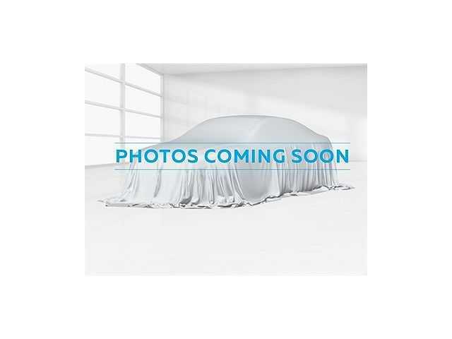 Dodge Ram 2500 2016 $42257.00 incacar.com
