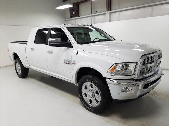 Dodge Ram 2500 2017 $57774.00 incacar.com