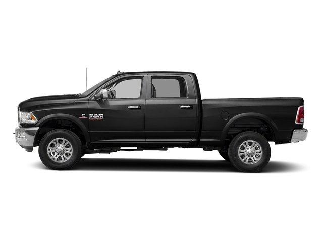 Dodge Ram 2500 2017 $38500.00 incacar.com