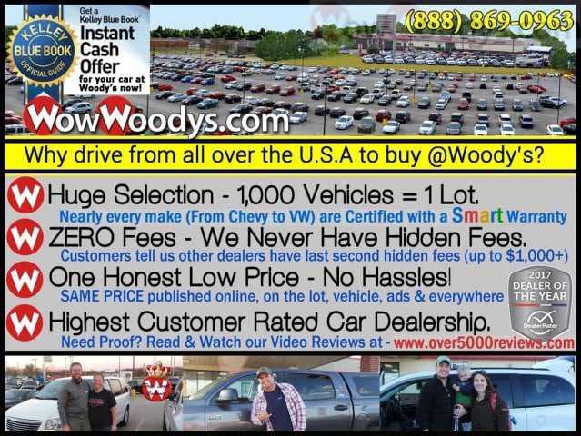 Dodge Ram 2500 2017 $56829.00 incacar.com