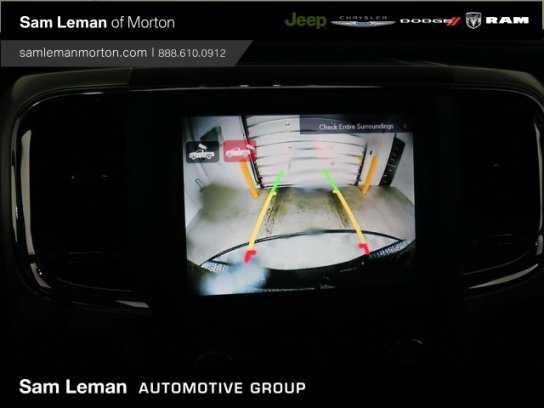 Dodge Ram 2500 2017 $58500.00 incacar.com