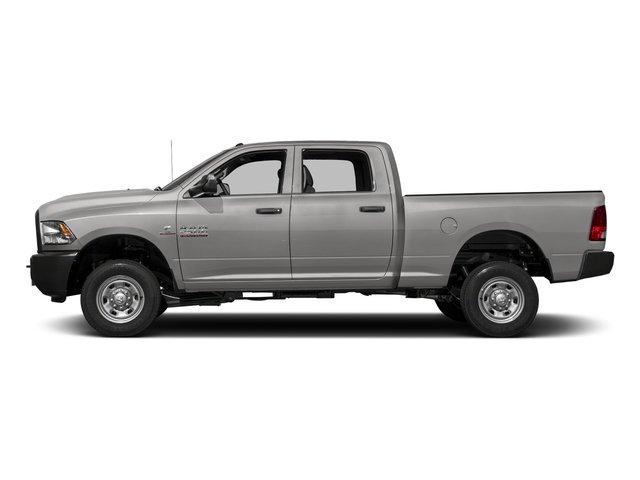 Dodge Ram 2500 2017 $33000.00 incacar.com
