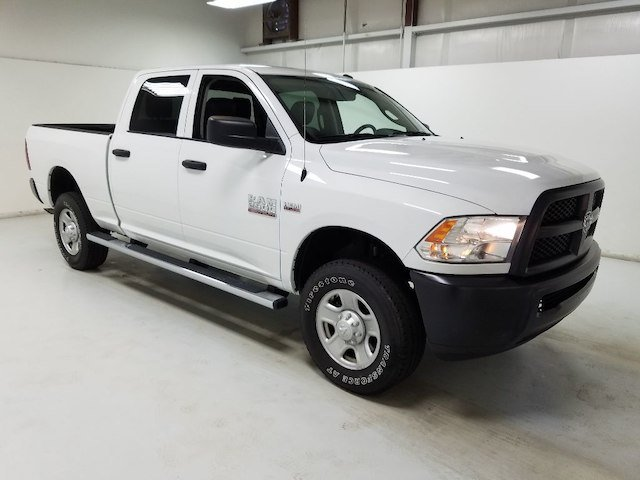 Dodge Ram 2500 2017 $32990.00 incacar.com