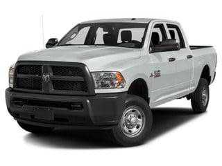 Dodge Ram 2500 2018 $56145.00 incacar.com