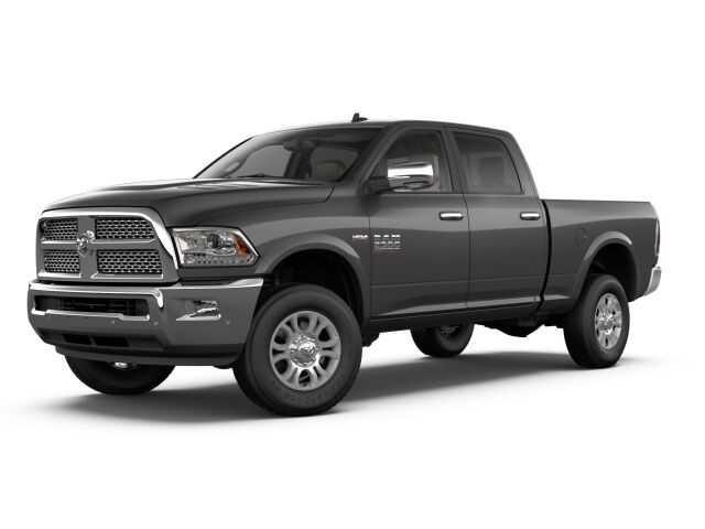 Dodge Ram 2500 2018 $53794.00 incacar.com