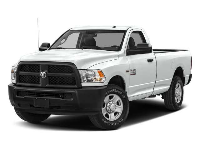 Dodge Ram 2500 2018 $36770.00 incacar.com