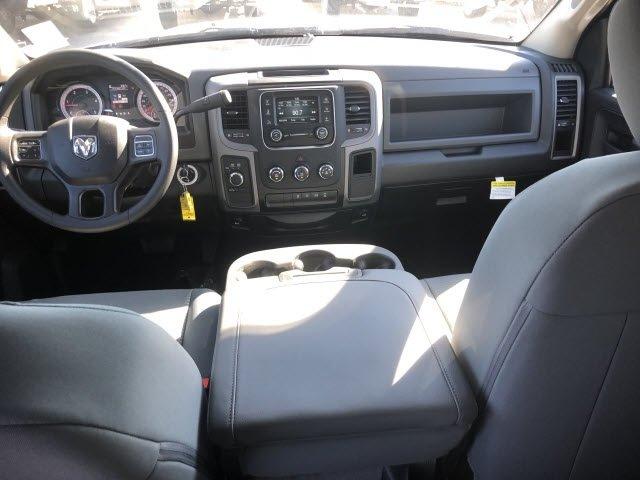 Dodge Ram 2500 2018 $54300.00 incacar.com
