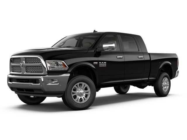 Dodge Ram 2500 2018 $69130.00 incacar.com