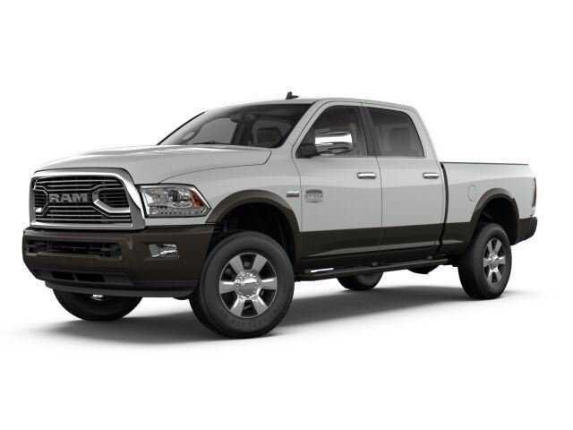 Dodge Ram 2500 2018 $59850.00 incacar.com