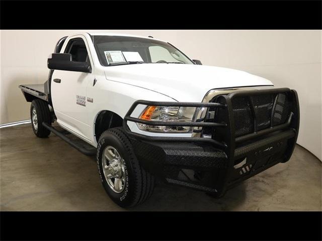 Dodge Ram 2500 2018 $32995.00 incacar.com