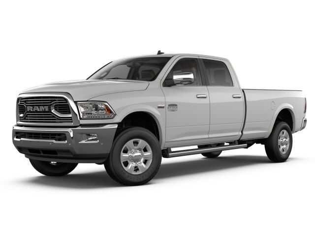 Dodge Ram 2500 2018 $62950.00 incacar.com