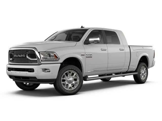 Dodge Ram 2500 2018 $68499.00 incacar.com