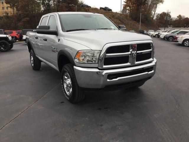 Dodge Ram 2500 2018 $55555.00 incacar.com