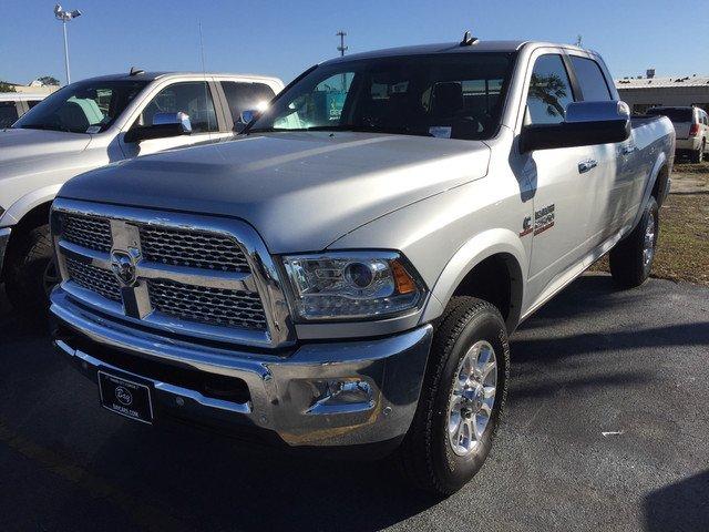 Dodge Ram 2500 2018 $53998.00 incacar.com