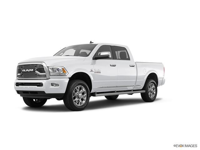 Dodge Ram 2500 2018 $39995.00 incacar.com