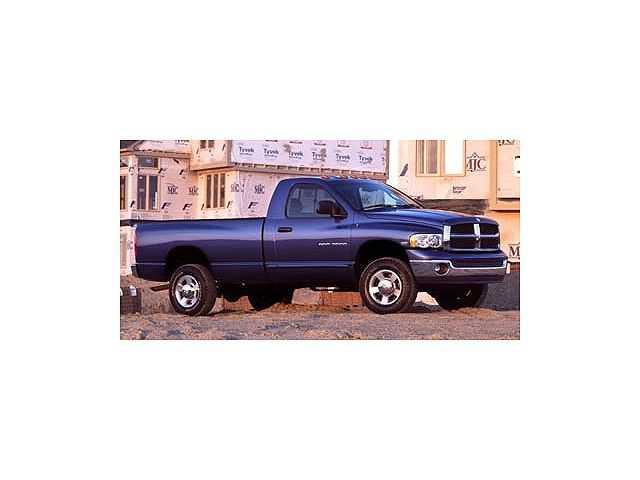 Dodge Ram 3500 2005 $99000.00 incacar.com