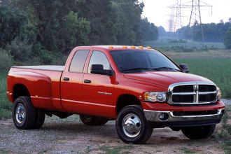 Dodge Ram 3500 2005 $10000.00 incacar.com